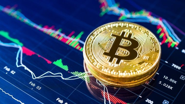 220 milyon dolarlık Bitcoin'in yer aldığı HDD'yi açamıyor
