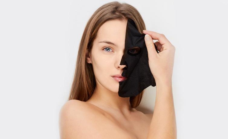 Cildi yenileyen maskeler neler salatalık maskesi etkili!