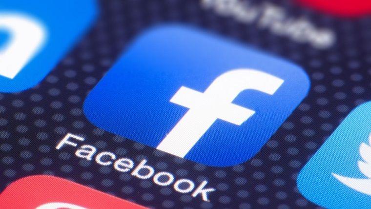 Facebook Türkiye'ye temsilci atama kararıyla ilgili açıklama yaptı