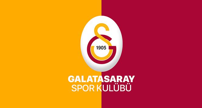 Galatasaray'da McCoughtry'ın sözleşmesi feshedildi
