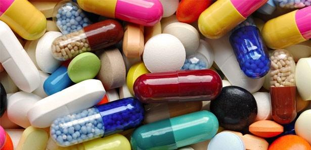 Tedavide İlaç Şartmı?